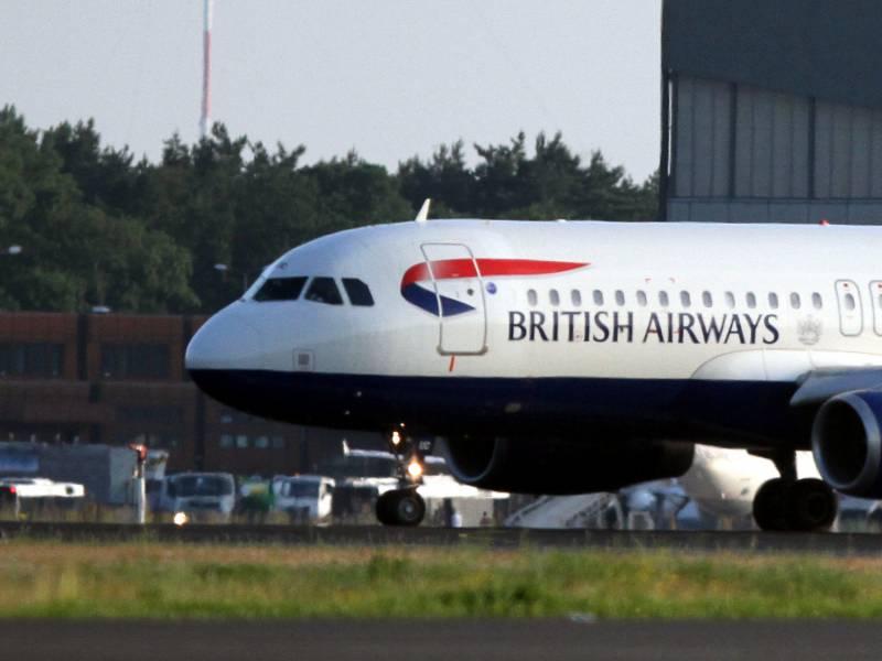Eu Kommission Empfiehlt Aufhebung Von Grossbritannien Reiseverboten