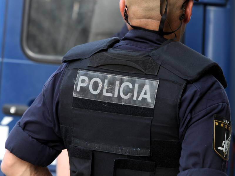 Eu Polizeibehoerde Befuerchtet Aufbluehen Organisierter Kriminalitaet