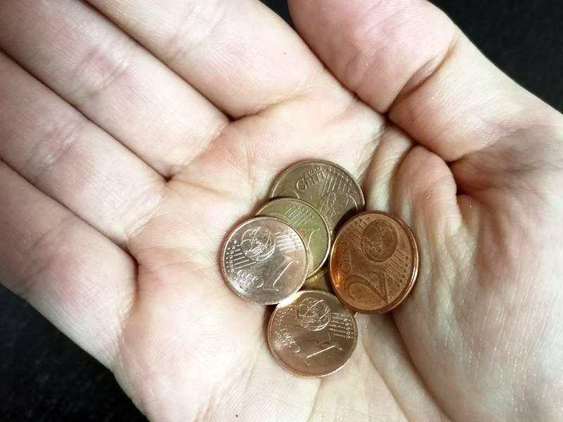 Finanzminister Verteidigt Ende Der Mehrwertsteuersenkung
