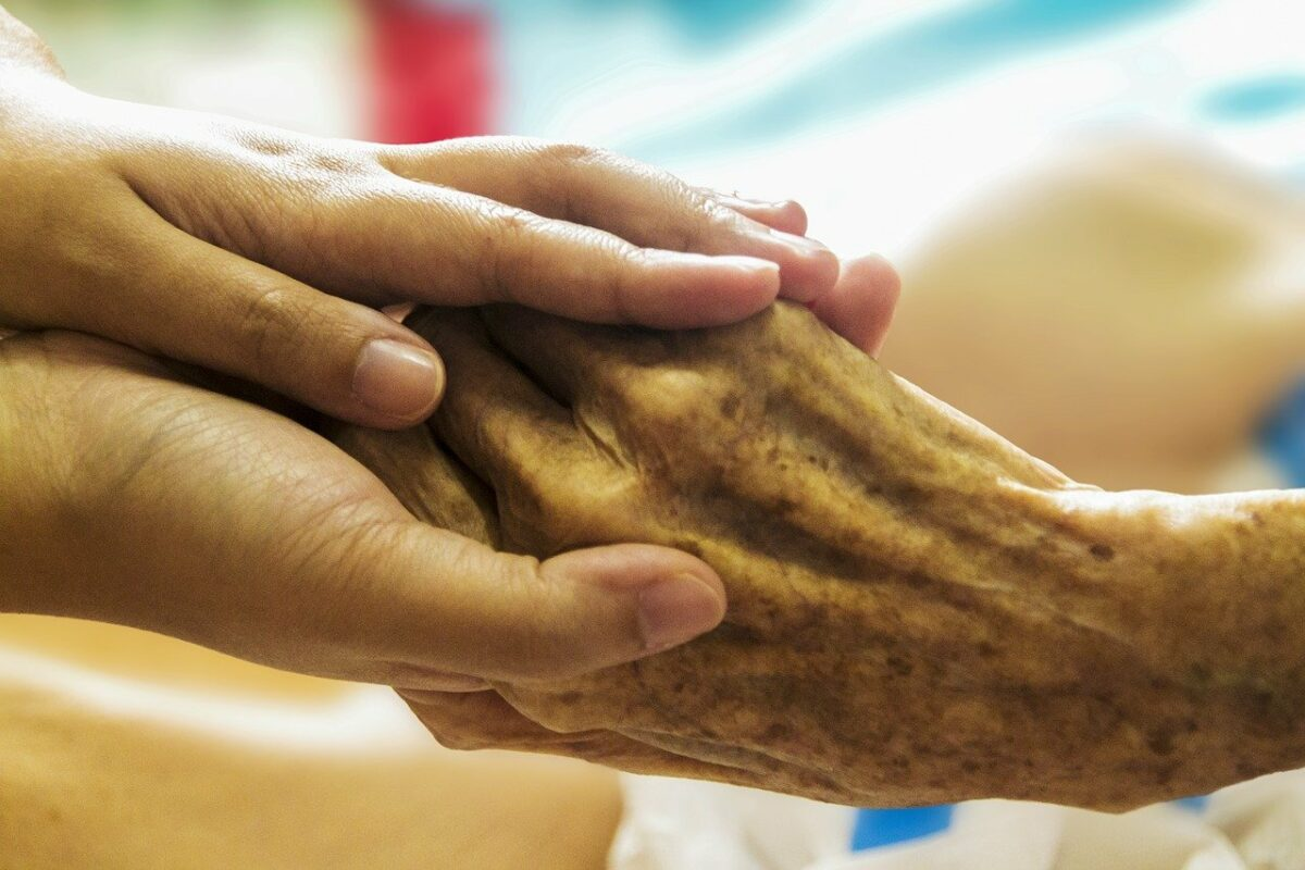 Hospice 1793998 1280 Scaled