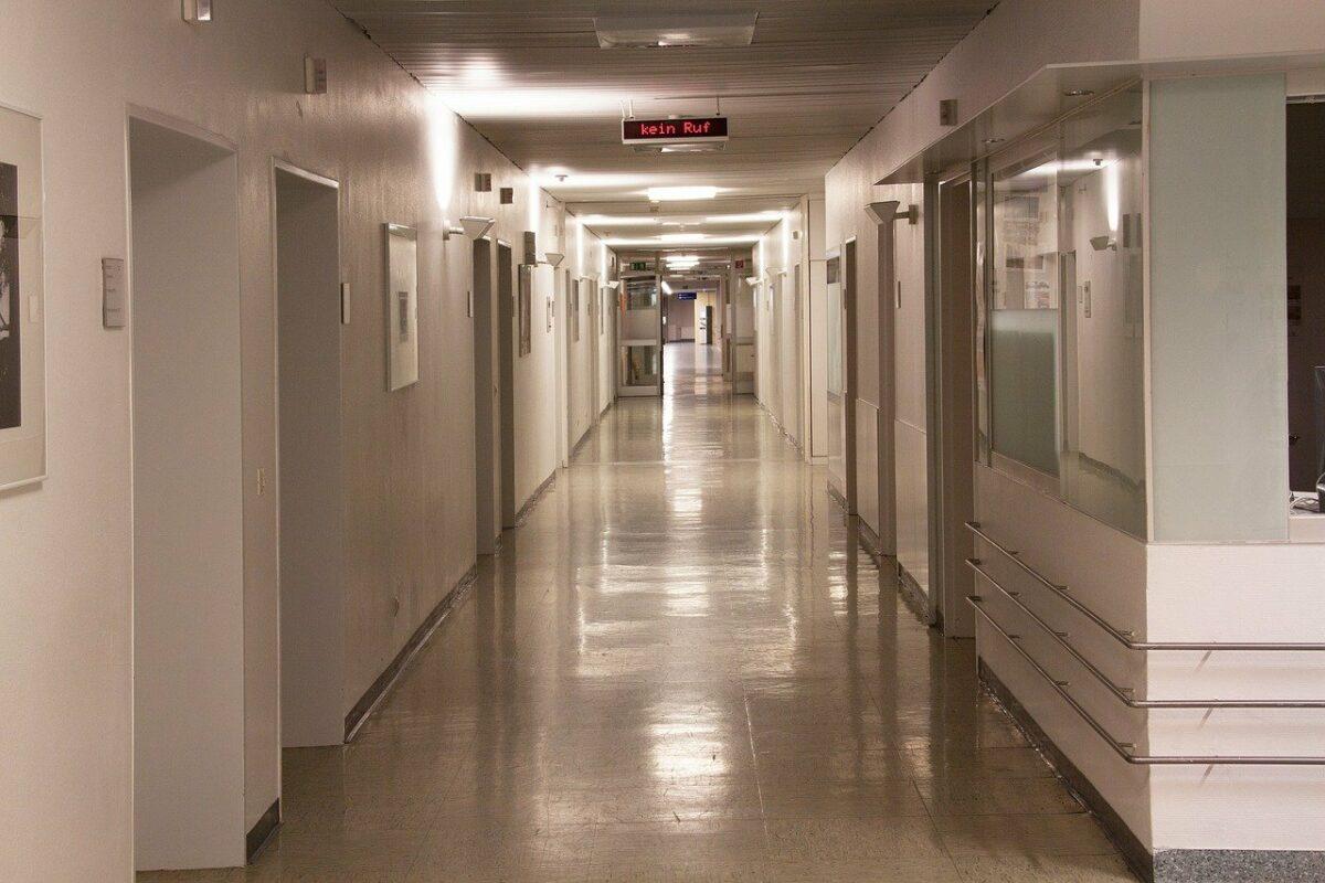 Hospital 207692 1280 Scaled