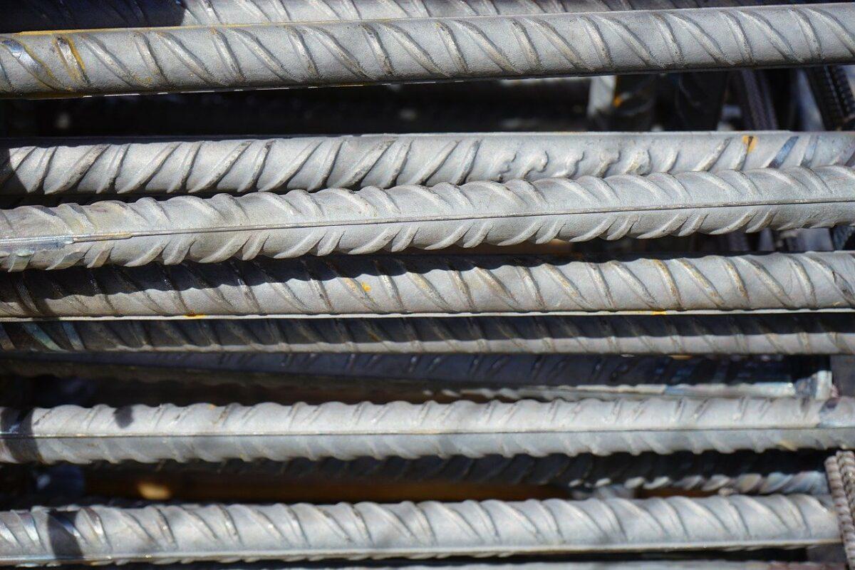 Iron Rods 474810 1280 Scaled