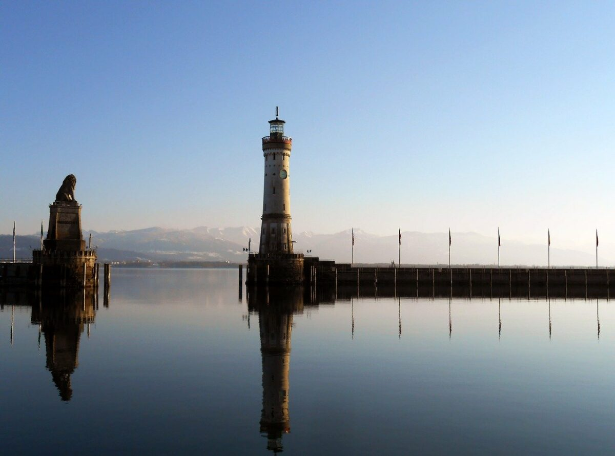 Lake Constance 3429688 1280 Scaled