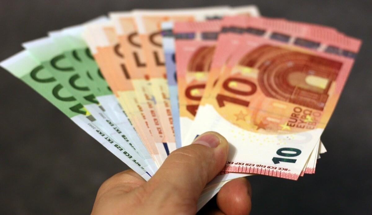 Money 1005464 1280 1