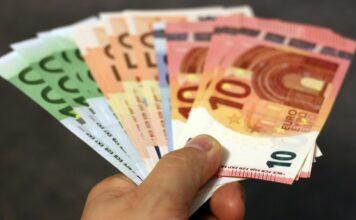 money-1005464_1280-356x220 Home  Presse Augsburg