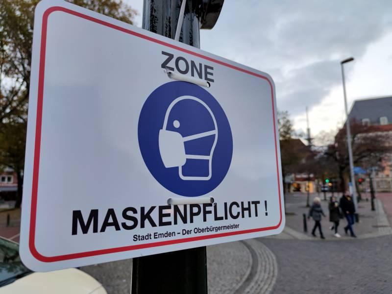 Niedersachsens Ministerpraesident Gegen Harten Lockdown