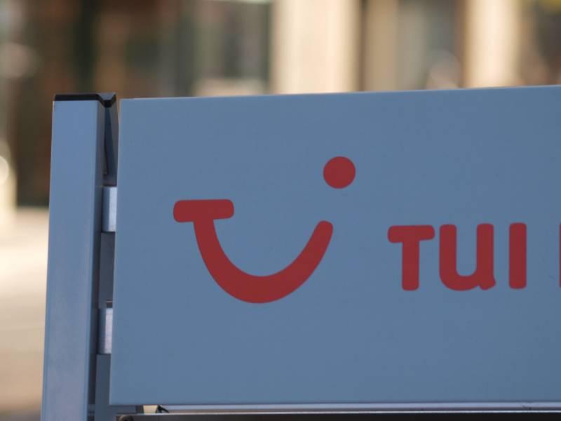 Oekonomen Uneins Ueber Staatsbeteiligung Bei Tui