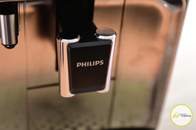 Philips Philips5400Series 002