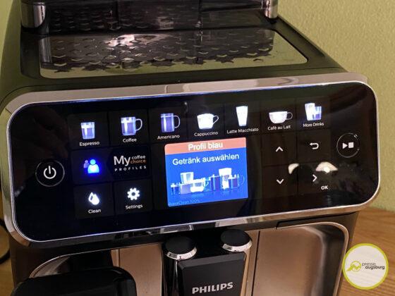 Philips Philips5400Series 023