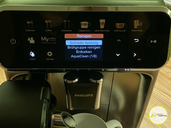 Philips Philips5400Series 036