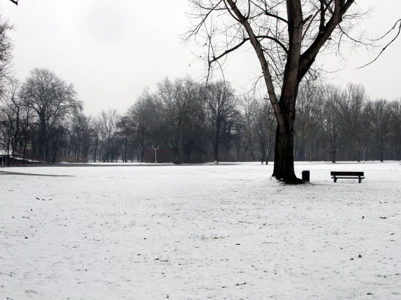 Tourismusbeauftragter Will Regelungen Fuer Winter Und Skitourismus