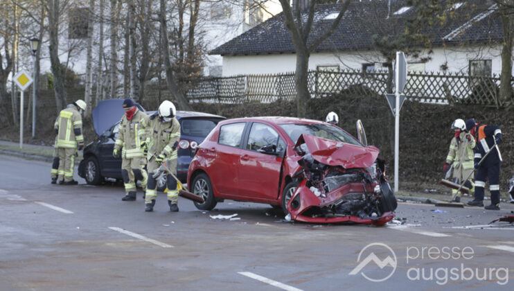 Unfall Merching 034