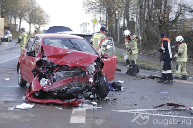 Unfall Merching 035