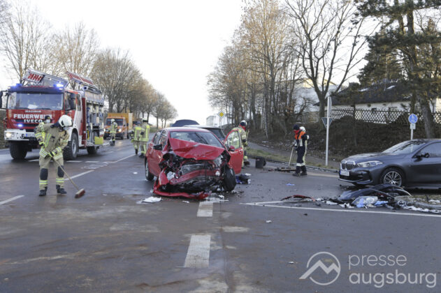 Unfall Merching 036