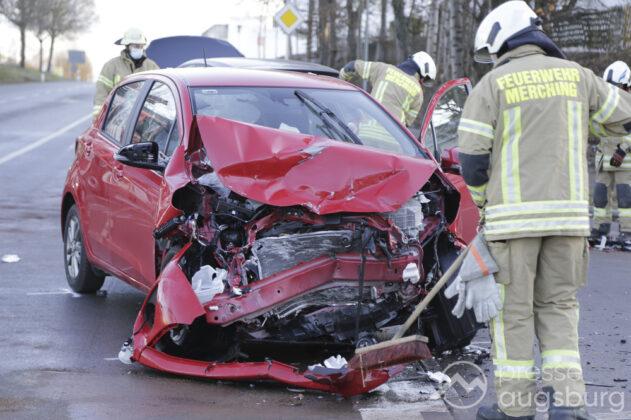 Unfall Merching 037