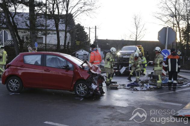 Unfall Merching 046