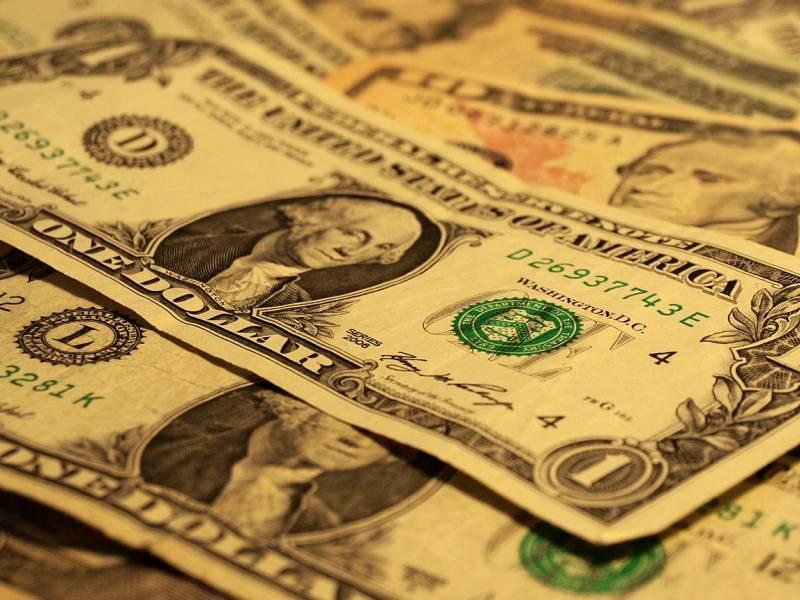 Us Notenbank Laesst Leitzins Unveraendert