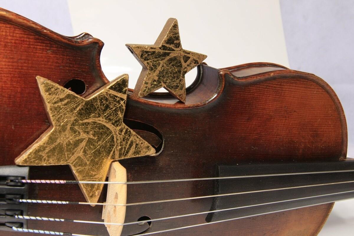 Violin 3823053 1280