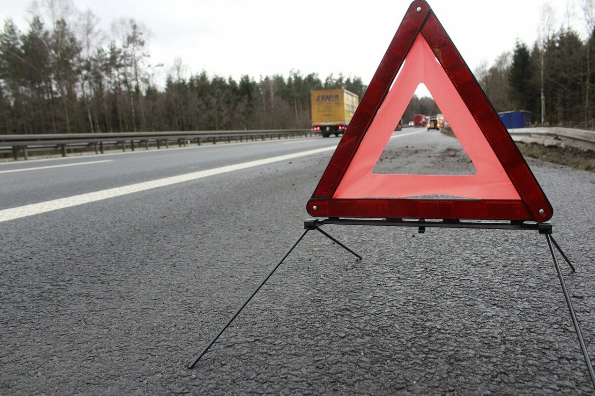 Warning Triangle 1412348 1280 Scaled