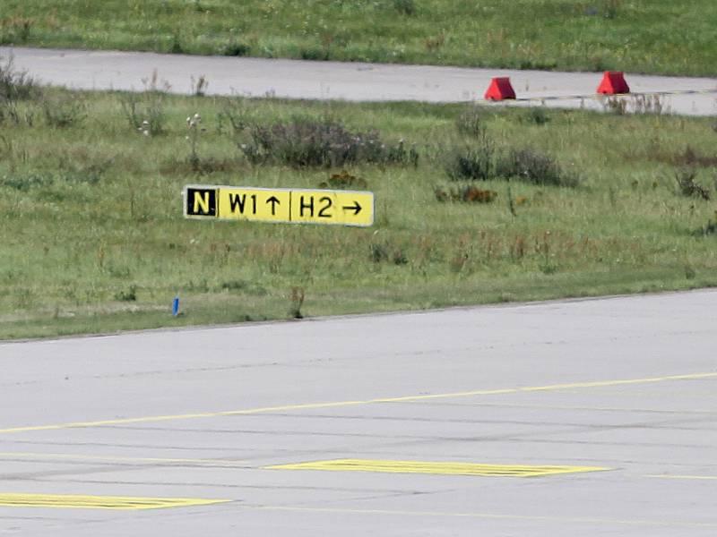 Zahl Der Todesopfer Bei Flugzeugabstuerzen Trotz Corona Gestiegen