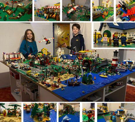 08 Team Lego Keller Traum Kueste