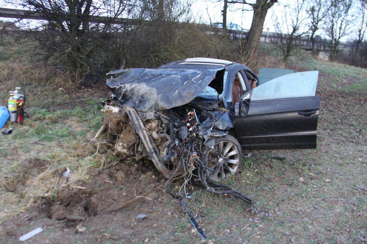 200102 Vifogra Unfall A9 Koeschinger Forst 04 Scaled