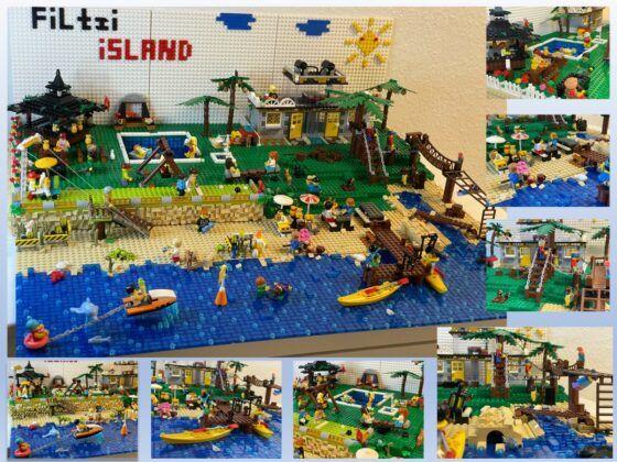 20 Filtzis Filtzi Island