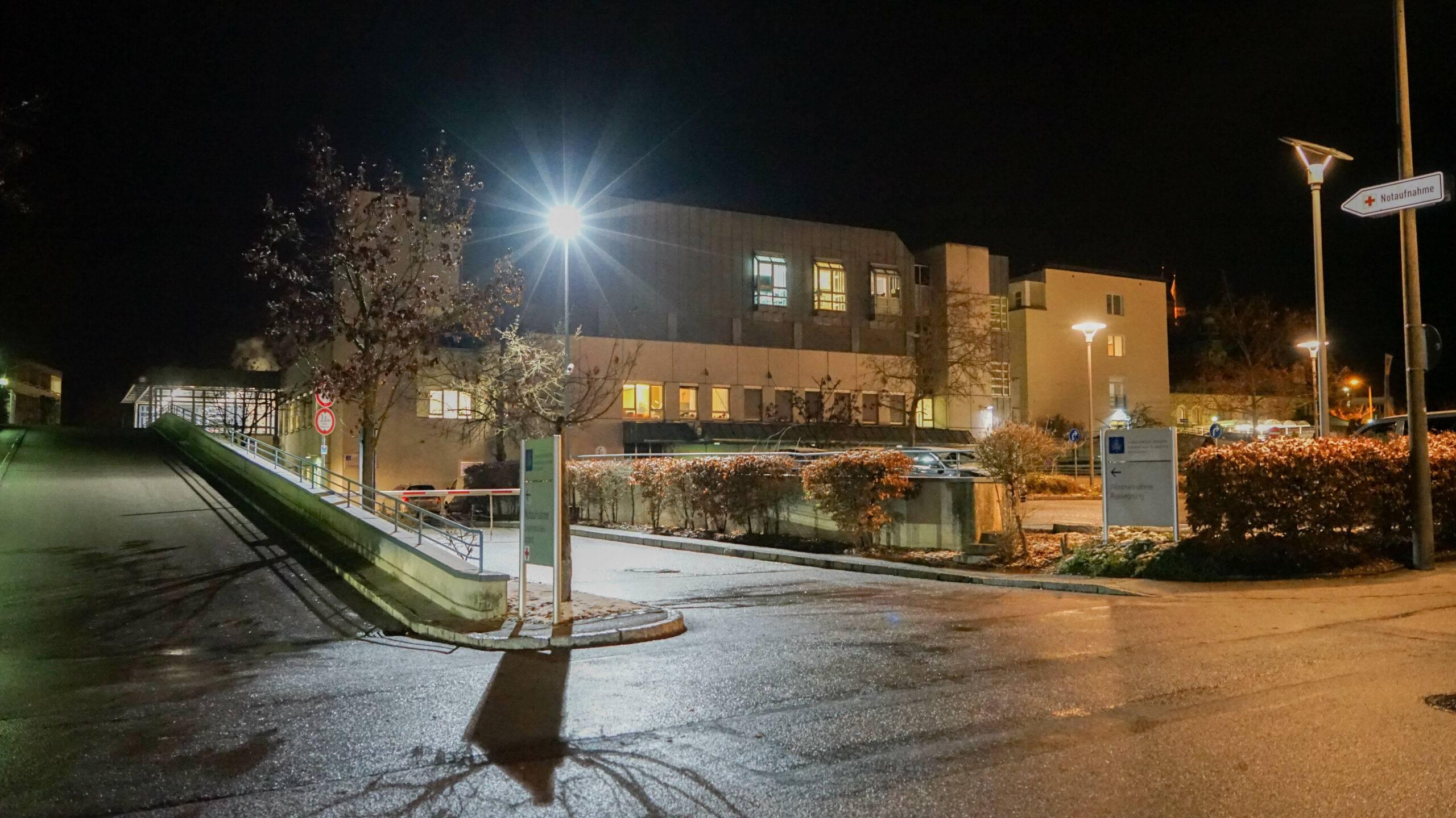 210107 210107 Vifogra Krankenhaus Schwandorf Bilder 09 Scaled
