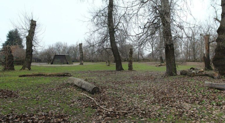 3 Zoo Warschau