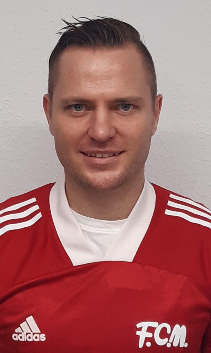Dausch Martin Scaled