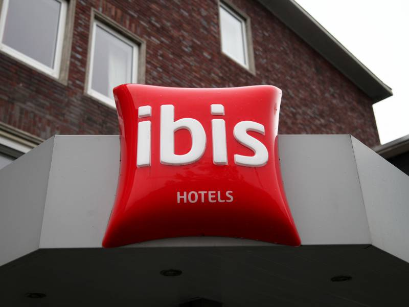 Accor Will Hotelzimmer In Bueros Umwandeln