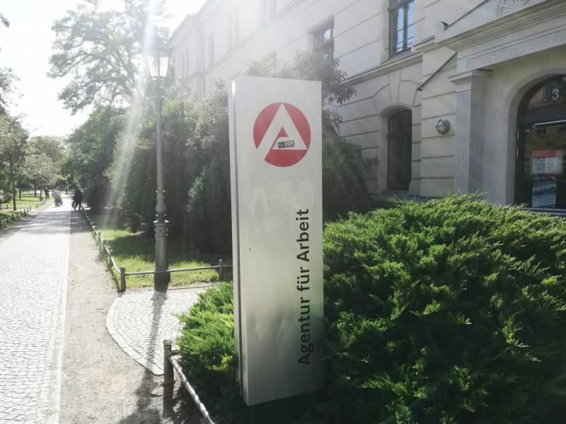 Arbeitgeberpraesident Weist Heils Hartz Iv Reformplan Zurueck