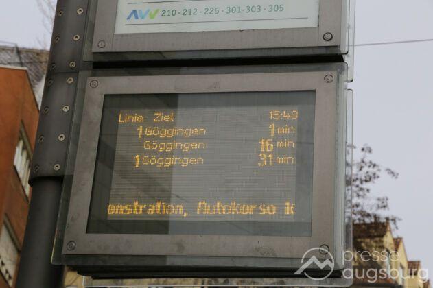Autokorso 001