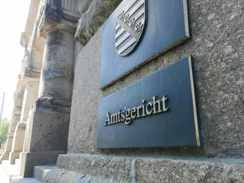 Bankenpraesident Erwartet 2021 Einige Tausend Insolvenzen Mehr