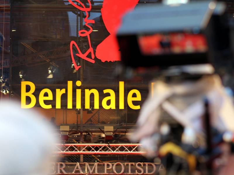Berlinale Geschaeftsfuehrerin Glaubt Nicht An Ende Des Kinos
