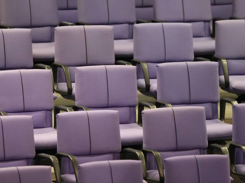 Bundestagsabgeordneten Droht Wegen Corona Diaeten Senkung