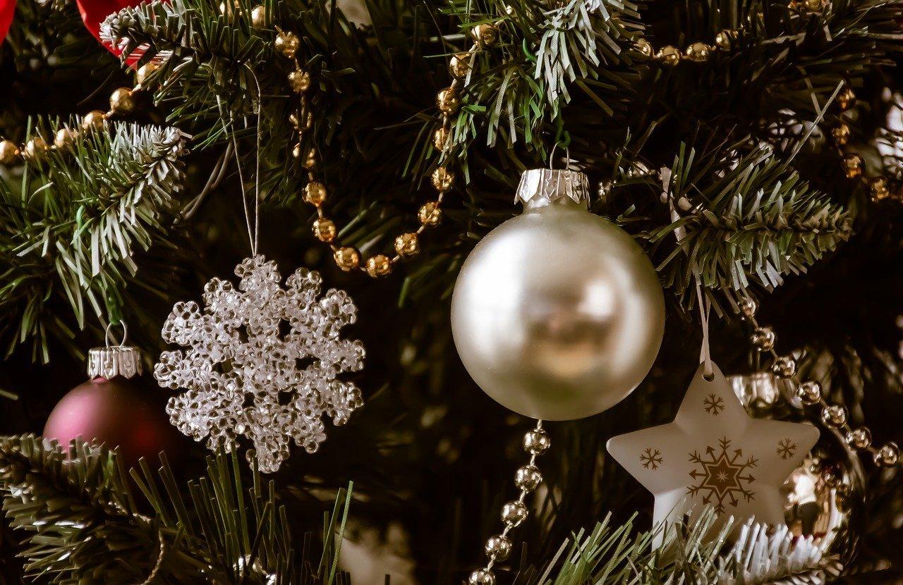 Christmas 4720604 1280
