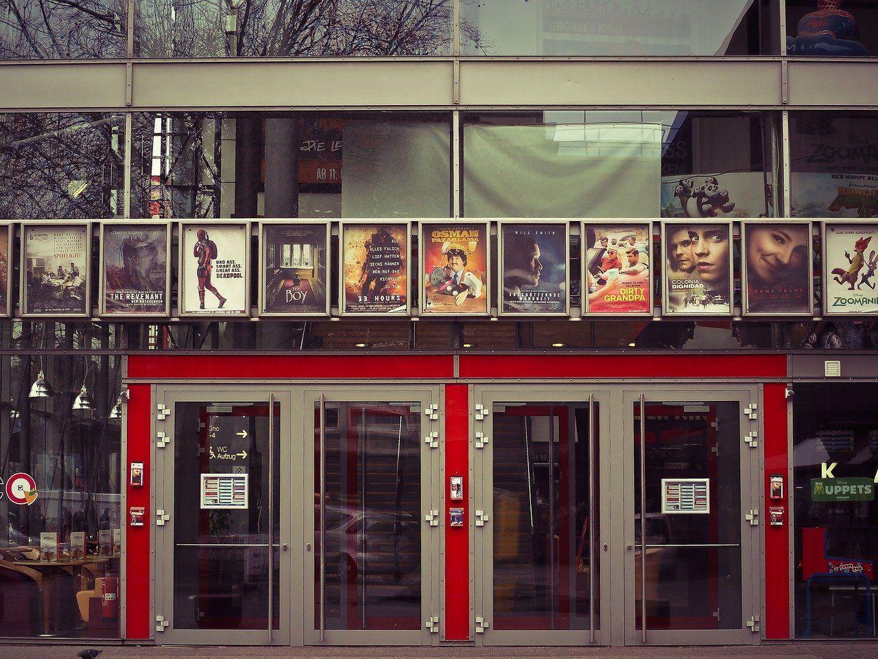 Cinema 1241422 1280