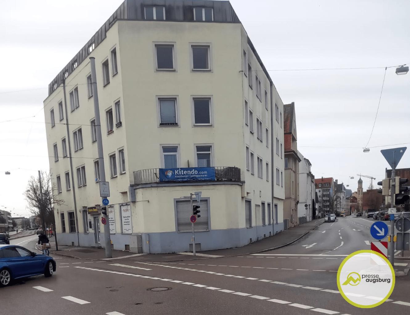 Donauwoerther Strasse1