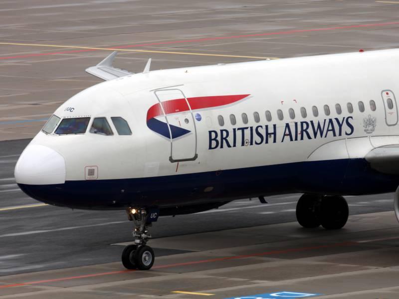 Evp Fuer Strengere Einreisekontrollen Aus Grossbritannien Und Irland