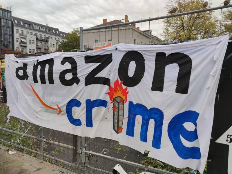 Kartellamt Will 2021 Haerter Gegen Online Konzerne Vorgehen