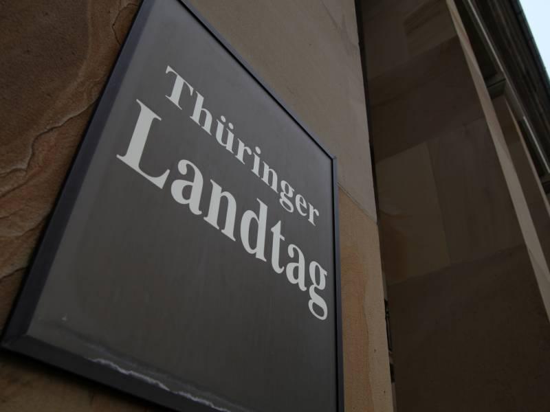 Landtage Verschaerfen Nach Sturm Auf Kapitol Sicherheitsmassnahmen