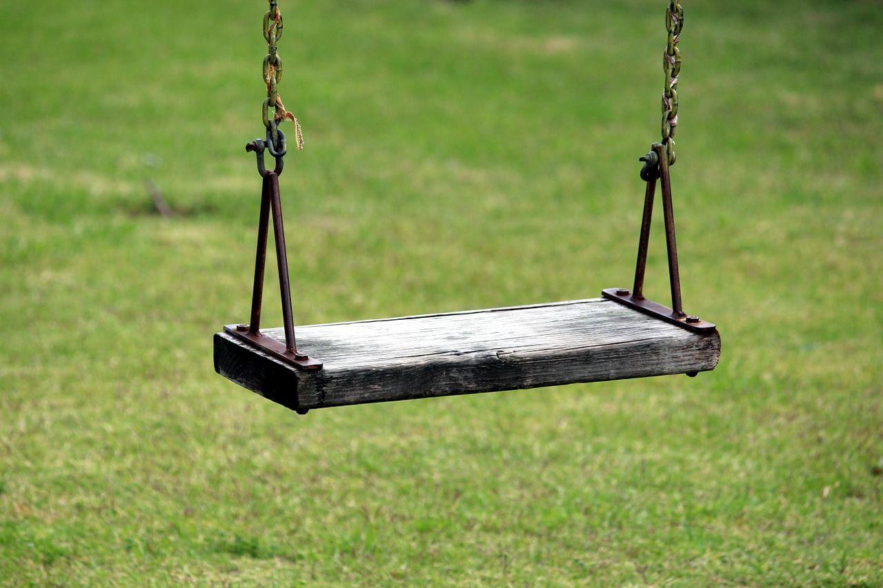 Swing 1365713 1280