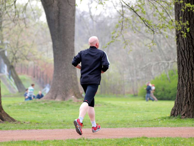 Verband Corona Kostet Fitnessstudios Viele Neuvertraege