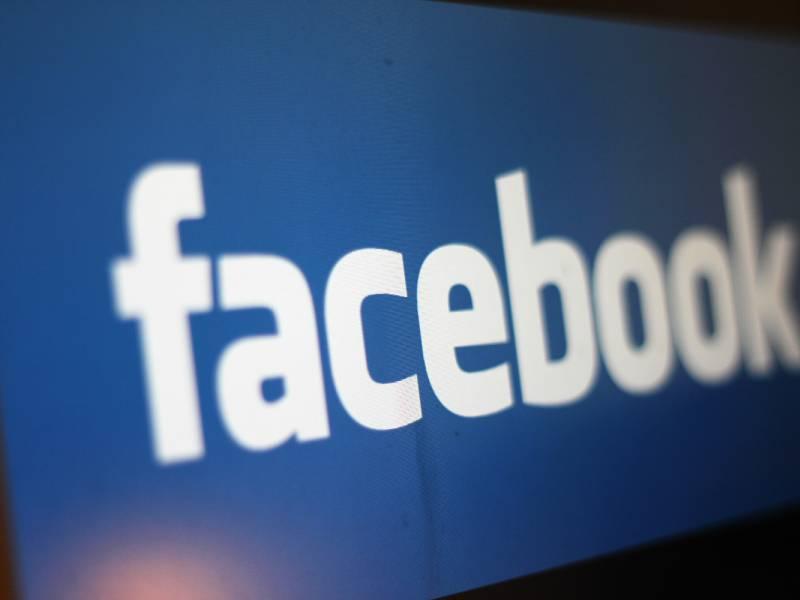 Zuckerberg Sperrt Trump Auf Facebook Und Instagram 1