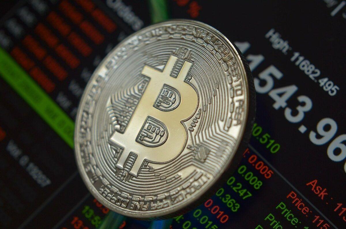Bitcoin 5511832 1280
