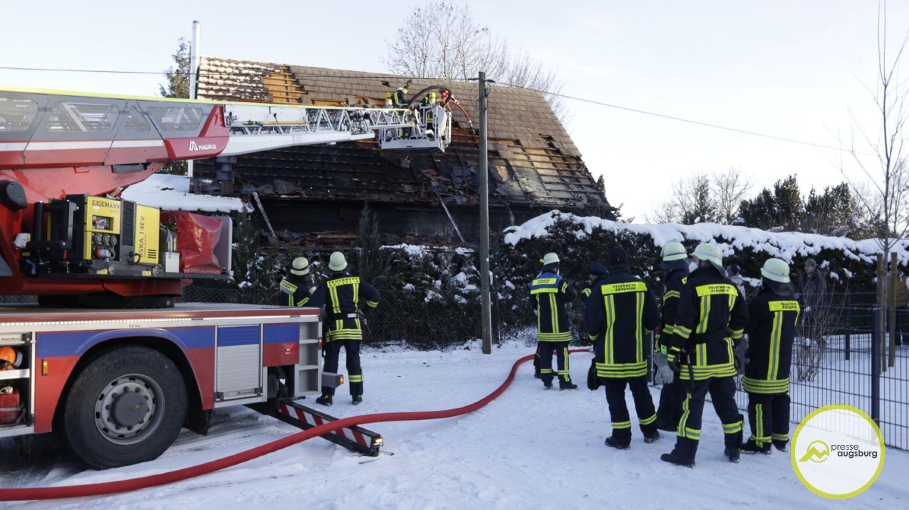 Brand Fuchssiedlung 34.Jpg