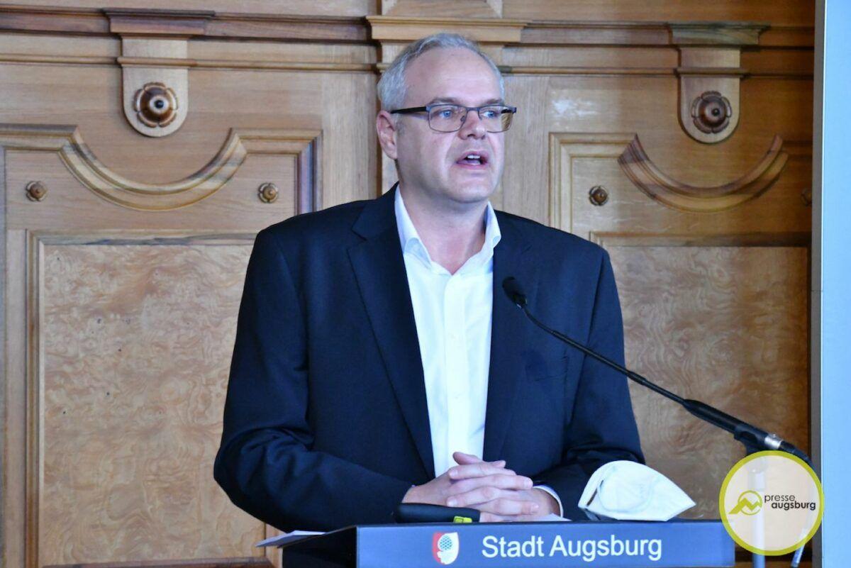 Coronakrisenstab Augsburg6