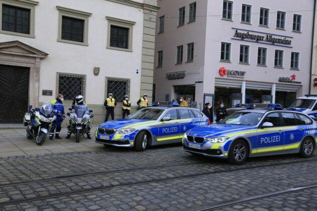 Demo Hanau 1.Jpg