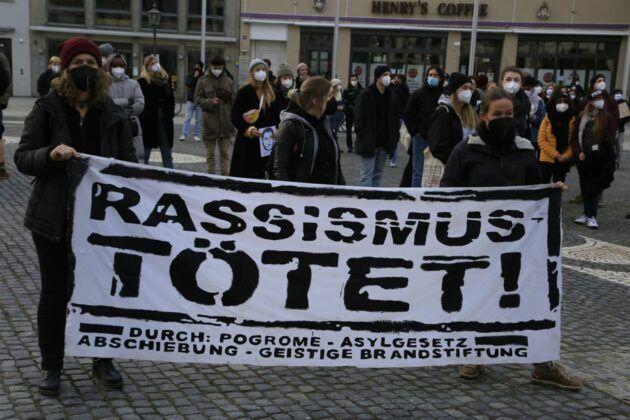 Demo Hanau 10.Jpg